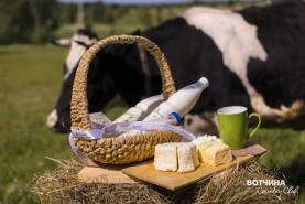 Самые свежие, вкусные, полезные и натуральные продукты с нашей экофермы
